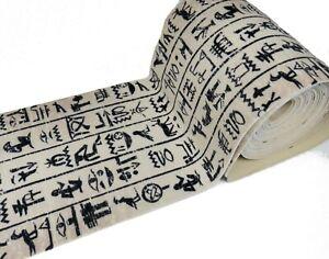 Hochwertige und Exklusive Design Läufer Teppichläufer auf Gummi. Viele Größen