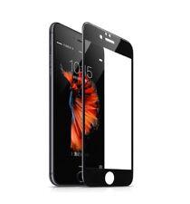 Vitre protection d'écran Film En verre trempé Intégral 3D iPhone 6/6S/7 6+/7Plus