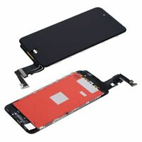 iPhone 8/ iPhone 8 Plus LCD display Replacement Digitizer Assembly High quality