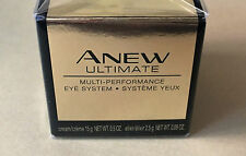 Avon Anew Ultimate Multi-Performance Eye System