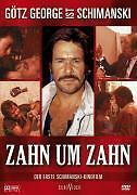 Zahn um Zahn (2008)