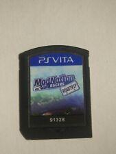 ModNation Racers: Roadtrip Sony PlayStation Vita 2012 PS Vita Cartridge Only