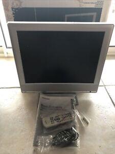 TV Lcd 20VL56G Todhiba Sans TNT 20 Pouces