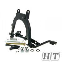 Buzzetti Hauptständer Reparaturkit für Yamaha Jog RR LC 50 MBK Mach G AC Neos