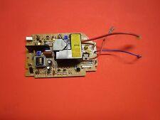 Xerox XC800 XC810 XC830 XC1040 XC1045 XC1044 XC1255 Copier High Voltage Unit