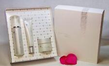 Nu Skin AgeLOC Elements inc Cleanse Tone Cleanser Day Night Moisturiser RRP £158