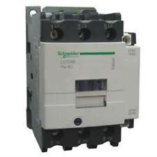 Schneider Electric Contactor LC1D65M7