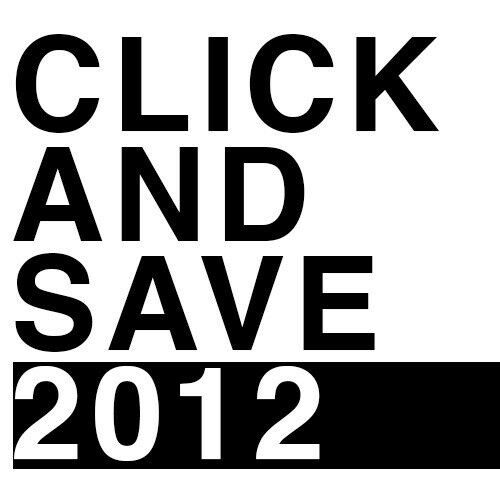 clickandsave2012