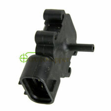 New Manifold Pressure Sensor MAP 89420-06040 For Toyota Camry 2.2L 1997-2001