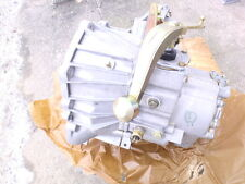 Getriebe Mercedes-Benz Vito V-Klasse A 638260000