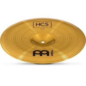 Meinl HCS China Cymbal 14 in.