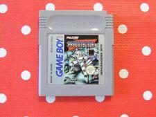 Probotector Nintendo Gameboy Color Advance SP nur Modul