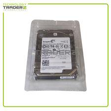 """ST300MM0008 Seagate 300GB 15K RPM 2.5"""" SAS 12Gp/s 128MB Hard Drive"""