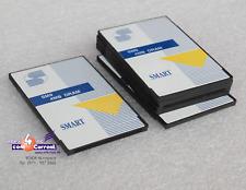 FLASH CARD FLASHCARD 4 MB SMART SM9CFLA4MP320C VOM CISCO ROUTER DRAM KARTE #L38
