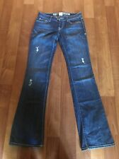 Peoples Liberation Distressed Jeans Size 25