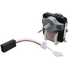 Exact Replacement Parts Er4389144 Evaporator Motor [whirlpool[r] 4389144]