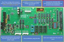NEW CPU Board for ROLAND JUPITER 8 JP8