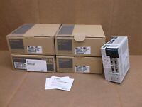MR-J2S-40B1 Mitsubishi NEW In Box Servo Motor Amplifier Drive MRJ2S40B1