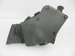 2009-2012 A5 A4 3.2 V6 Engine Air Cleaner Intake Filter Air Box 8K0133837S OEM