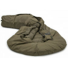 Carinthia Sleeping Bag Defence 1 Top 200 Olive Large Camping Tents Outdoor
