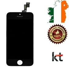 For iPhone 5s black  LCD SCREEN Touch  Display Assembly Digitizer  Original