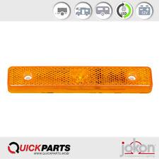 Motorhome / Caravan LED Side Marker Jokon  E1-2995 12.1019.000