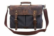 9c3dfd10ee Leather Tote Bags for Men for sale