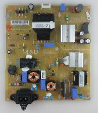 LG EAY64529501 Power Supply Unit