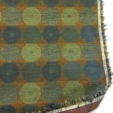 Telas y tejidos de rayas de felpilla