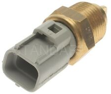 Standard Motor Products AX35 Air Charged Temperature Sensor