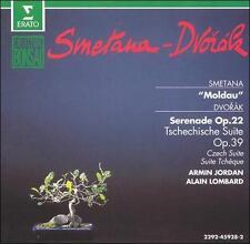 Smetana,Smetana,Dvorak,Smetana,Smetana,Dvorak,Jordon,Smetana,Smetana,Dvorak,Smet