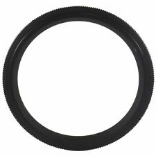 Hasselblad B63 ProShade Adapter 40339 for Older Distagon C 50mm f4 & 60mm f3.5