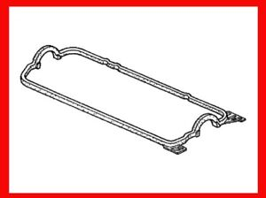 Genuine Honda Valve Cover Gasket For Cylinder Head Part # 12341-P2F-A00 New OEM