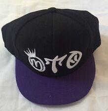 Miguelito's New Hot Fashion Snapback Hats Baseball Cap Adjustable