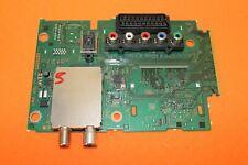 Lector de tarjetas Tunner 1-894-336-31 173543331 Para Sony KDL-32W705C TV