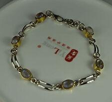 Handmade Moonstone Fine Jewellery