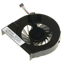 price of 1 Fan Travelbon.us
