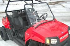 Polaris RZR170 Full Windsheild  PolarisRZR170