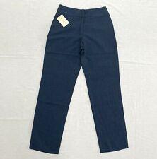 GIORGIO ARMANI women's trousers NEW