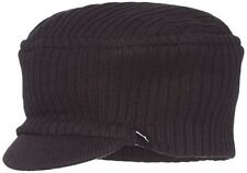 87f7fd20f36 Military Hats for Men