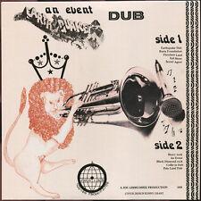 Revolutionaries – Earthquake Dub NEW VINYL LP £11.99 Joe Gibbs ROOTS DUB