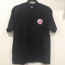 Black RIF.LA Pacific Coast Champs LA 2006 RIF LA LOS ANGELES T Shirt Medium DS