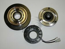 Global Parts Distributors 4321256 New Air Conditioning Clutch