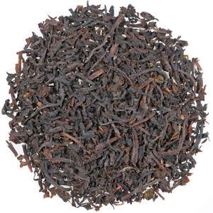 1 Kg. Shawlands Ceylon UVA OP1 Schwarztee - Black Tea