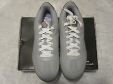 Reebok Bbc Ice Cream Board Flip Ii 2 Grey Raspberry 34-162677 Size 11 Sneakers