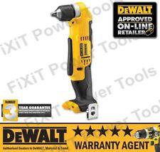DeWALT DCD740N 18V XR Li-Ion Cordless Right Angle Drill Driver - Bare Unit NEW