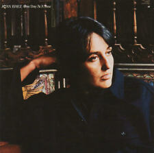 JOAN BAEZ - One Day at the Time CD 05 ACE remastered Reissue