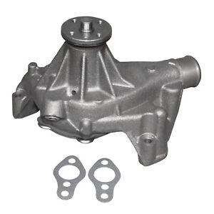 ACDelco 252-719 Engine Water Pump