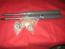 TOYOTA COROLLA 1.6 GTI AE92 FRONT GAS SHOCK ABSORBERS 1987 to 1992 MONROE MG236