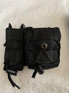 HSGI Mag/handcuff pouch